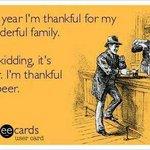 Were thankful... http://t.co/8LYI7SFvwP