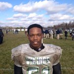 """@ACPressMcGarry: Deon Davis makes key 4th down stop to lead Vikings to victory. #hslive http://t.co/ieptNcCcSB"" awww congrats @DDavis__4 ????????"