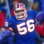 NEW: @RQUINN619 says #Bills Fans Need to Make Voices Heard by NFL to Support Darryl Talley http://t.co/89jLLq6aal http://t.co/ODe5tKMWu5