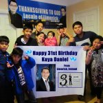 We are happy for your special day. From Limerick, Ireland Happy birthday Kuya! We love u! #KuyaDaniel31YearsOfService http://t.co/QcAjmIFs3R