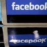Facebook vai ganhar novas regras de privacidade e botão de comprar. http://t.co/flplHcdJJv http://t.co/CIizO7KhIY