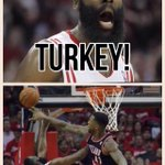 #Turkey #Stuffing #BlazerGang http://t.co/x923XE3R4u