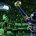 Whos got the @Seahawks beating the 49ers tonight? http://t.co/NhwQdYQtLh