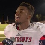 BREAKING NEWS: Cowboys bring in this special inspirational speaker for a halftime speech. http://t.co/QPN3ssy6Qj