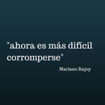17 frases de Rajoy sobre la corrupción: http://t.co/LtMuzEohZd http://t.co/1mY4zyIjLR