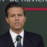 El presidente @EPN anuncia 10 medidas que asumirá su Gobierno para promover el estado de derechos en #México @gobrep http://t.co/dYzKkP7OPf