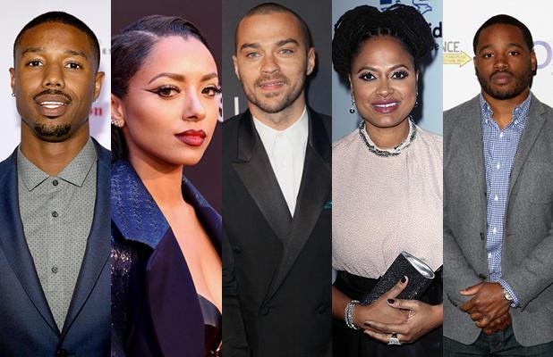 #ICYMI: Hollywood Fights Ferguson Decision With #BlackoutBlackFriday Boycott http://t.co/d0czk8KNgM via @TheWrap http://t.co/LeElAkhHOZ