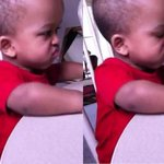MTN looking at people who thought Vodafone would be cheaper like..... http://t.co/UiB8vlUwN9