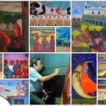 ¿Que tiene #Oaxaca que te enorgullece?. . . #México,#AtreveteOaxaca,#VíveloParaCreerlo,#Turismo,#TwitterOax http://t.co/g6mvwtQ03r