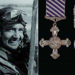 No one wants national hero' war  medals http://t.co/GOucS2kTdk