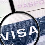 India launches e-Visa facility for 43 nations http://t.co/8G9e4xMVDM