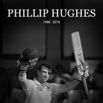 #PhilHughes - of potential, promise and a sad ending http://t.co/27VkKt21rw