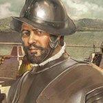 El conquistador Hernán Cortés avista las costas de su V Centenario http://t.co/v4D0a4mVCQ Por @sgavinabarriuso http://t.co/0UQfo04QpZ