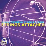 Download: @Casper_DJ96 - #StringsAttached ft Rori & Chrome -» http://t.co/h5Mb0XrCEt http://t.co/EH244qX0FT