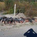 #YaMeCanse | Hallan 11 personas calcinadas en el estado de Guerrero >>>http://t.co/vIcKL5JdGD #México http://t.co/bWpKQAwEqm