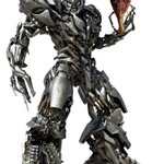 In honor of Calvin Johnson's new Thanksgiving TD record here is Megatron holding a turkey leg http://t.co/vL0RXgRL8v http://t.co/NlymzyQZUo