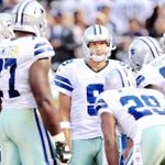 RT for Cowboys Fav for Eagles http://t.co/sijWSDHKxS