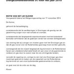 PvdA stemt tegen PVV motie minder gaswinning in Groningen http://t.co/hg9rDlqLVI