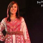 #smcpal #يافا ثوب مدينة #يافا ♡ http://t.co/kZTSu3E4h0