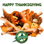 Happy Thanksgiving to all the Legends family!! #thankful #TurkeyDay http://t.co/KIVpaHO2iO