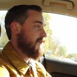 Video: Utah man uses never-ending pasta pass to feed the homeless http://t.co/uy5sJ0MMUp http://t.co/e0bVwldrYx