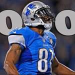 Calvin Johnson is now the fastest player to 10,000 receiving yards (115 games) in NFL history! http://t.co/EH3Lem42WR