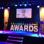 Were here and ready at the Wirral Golden Globes, looking forward to the night ahead #wirralgoldenglobes http://t.co/k7yu1deHdl