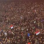 De beste supporters van de wereld #Feyenoord #FEYsev http://t.co/JtoMmZD40v