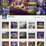 Únete a los #Rayados también en Instagram. ¡Ya somos más de 52 mil! Clic aquí: http://t.co/fuHH6Scv2X http://t.co/jOAsi8llji