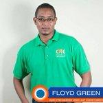 Meet Floyd Green, President of Generation 2000. #JNWAY #NationalYouthMonth   #ExceptionalJNYouth @floydgreenja http://t.co/Z9WWbpSeli