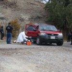 Hallan 11 cuerpos decapitados en Guerrero http://t.co/g3UBD2dhsx http://t.co/0dIhyBPv86