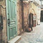مش لحدا هالفيْ ♥ .. #يافا http://t.co/yCqg3Pt7eA