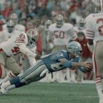 #TBT Seahawks/49ers through the years.. #SEAvsSF PHOTOS [http://t.co/shmIs4MHeb] http://t.co/WaZyHPj0Gd