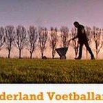 Nederland voetballand! Feyenoord overwintert in Europa, PSV 0-1 vóór en de Oranjevrouwen op koers voor WK-plaatsing! http://t.co/8VH1hXMz1D