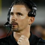 VIDEO Check our @DougHallers 1-on-1 with ASU Deputy Head Coach Mike Norvell. http://t.co/CVwgzOhI4y http://t.co/wieozP3U11