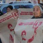 Cocula: 82 desaparecidos, asesinados o secuestrados en los tres últimos años http://t.co/8JAyjhMxwX #YaMeCanse http://t.co/tbDFZQEAa1