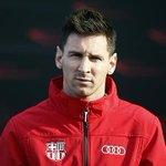 La noticia deportiva del día: Messi, dispuesto a fichar por el Chelsea http://t.co/66MuxG7L7i http://t.co/vVNoELTe3Z