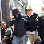 Plea bargain likely by assault accused http://t.co/Vlts25Qub7 http://t.co/HZavN8bOKO