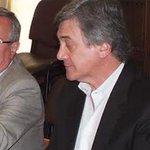 Propuestas para no aumentar el boleto de TUP #Rosario http://t.co/FVzu5SXyc4 http://t.co/zwxcp40dfH