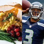"""""""@LewisSports: What are you more excited about today: #Thanksgiving or the #Seahawks? http://t.co/03e3YplWtC"""" duh. #GoHawks #Seahawks #12S"""