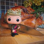 Feast like a king. Happy #Thronesgiving. http://t.co/UAWGHo17wx