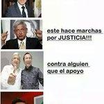 Sin caer en la burla sobre el caso de #Ayotzinapa creo que esta imagen describe algo importante de la situación. http://t.co/crJhrDRyg0