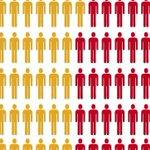 Europa no pone freno a la epidemia de VIH y sida http://t.co/a4rv9b0tfn La tasa de nuevos diagnósticos ha aumentado http://t.co/jP9ls0JCDB