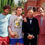 Pulp Fiction http://t.co/3VK3qWXGI0