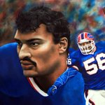 @DarrylTalley, #Buffalo has your back! We are all here for you! Real #Buffalove!! #BillsMafia http://t.co/3hWAycfNUT