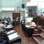 """El Concejo #Rosario declaró d Intel Munic el libro q habla s/ @tigrecavallero """"Socialismo de la teoría a la práctica"""" http://t.co/VuUVshZl55"""