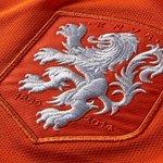 Wij zijn trots op @VivianneMiedema en de rest van de Oranje leeuwinnen met het bereiken van het #WK! Klasse gedaan! http://t.co/MKL0ZPKGti