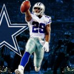 Whos got the @DallasCowboys beating the Eagles today? http://t.co/qtPo4523Ou