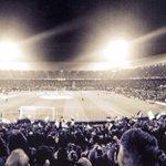 Wat is en blijft @DeKuip toch fantastisch! #Feyenoord #FEYsev http://t.co/d9ccwo7HAo