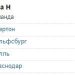 "Поблагодарим ""Краснодар"" за интересные матчи в Лиге Европы! http://t.co/o9vMEztm5q http://t.co/bVdm2kOB69"